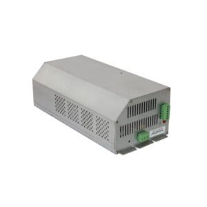 Laser High Power Supply 100w