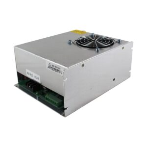 LASER HIGH POWER SUPPLY 80W for SN2816-0