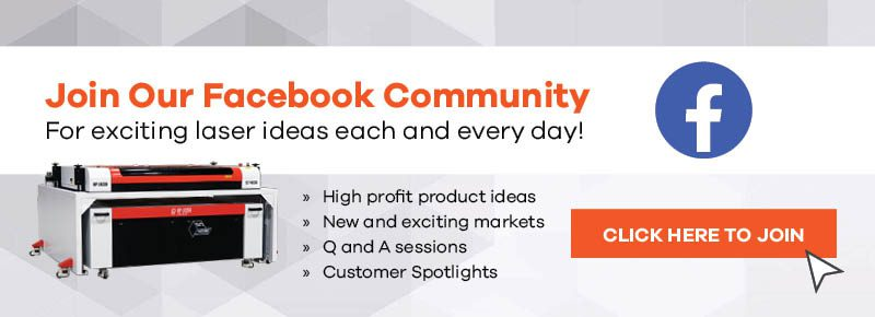 Click Here To Join Our Facebook Community