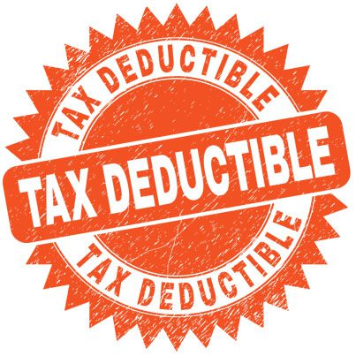 Section 179 Tax Write Off