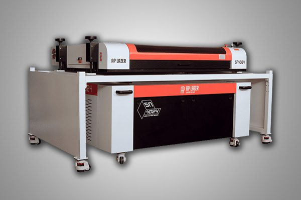 Sn4024 For Pricing Table