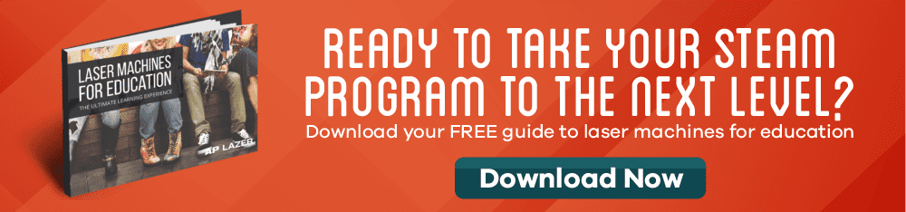 Download Education Guide