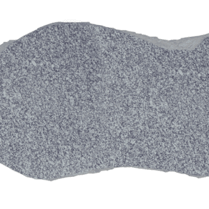 Super Gray Granite Cat Marker - Blank-0